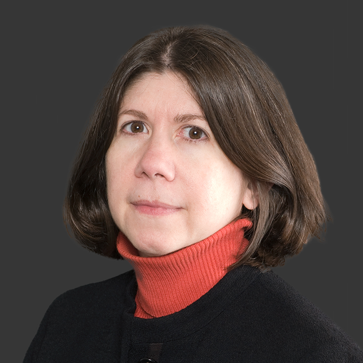Cynthia Urda Kassis ('84)