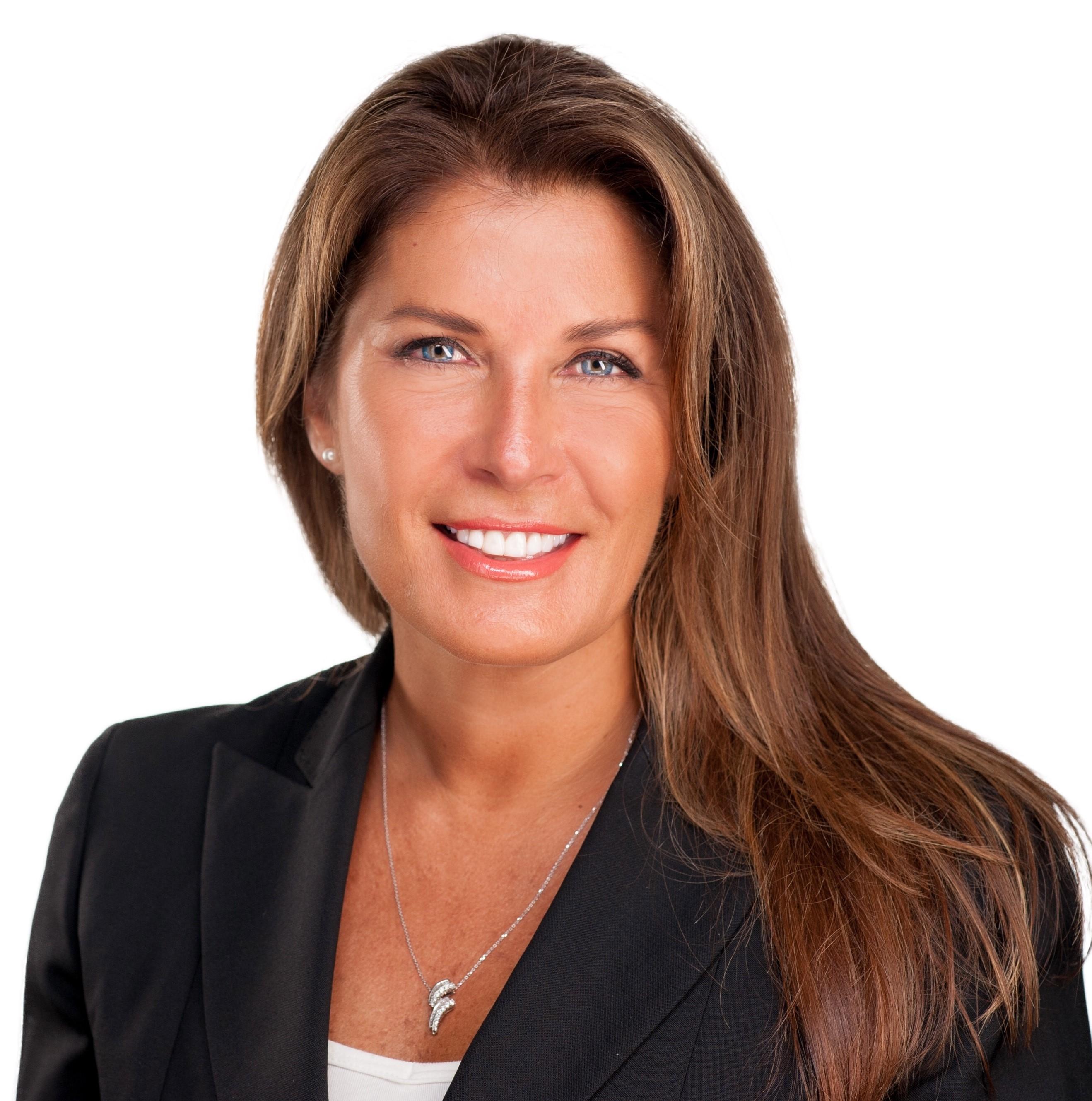 Patricia N. Vercelli ('97)