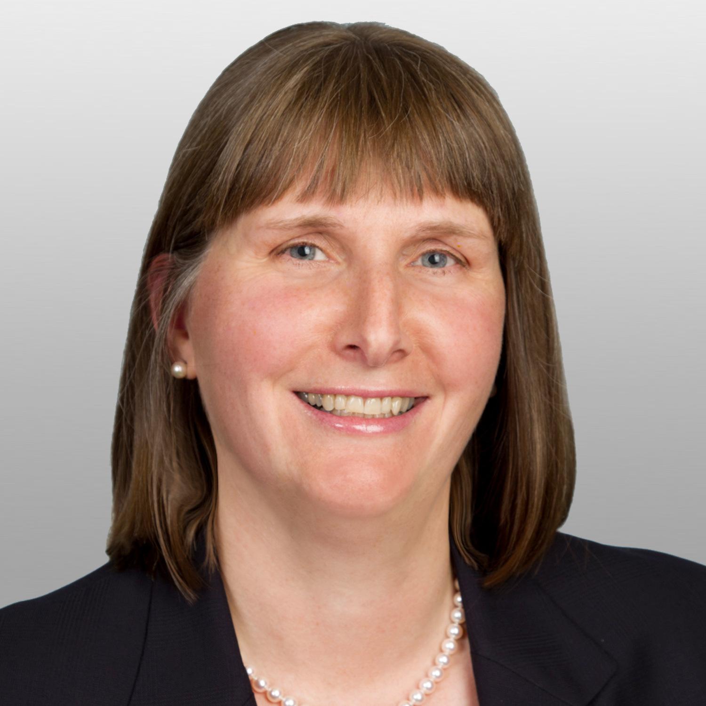 Susan Cassidy ('88)