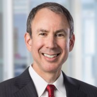 A Conversation with CFTC General Counsel Jonathan L. Marcus