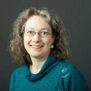 Judith Schönsteiner