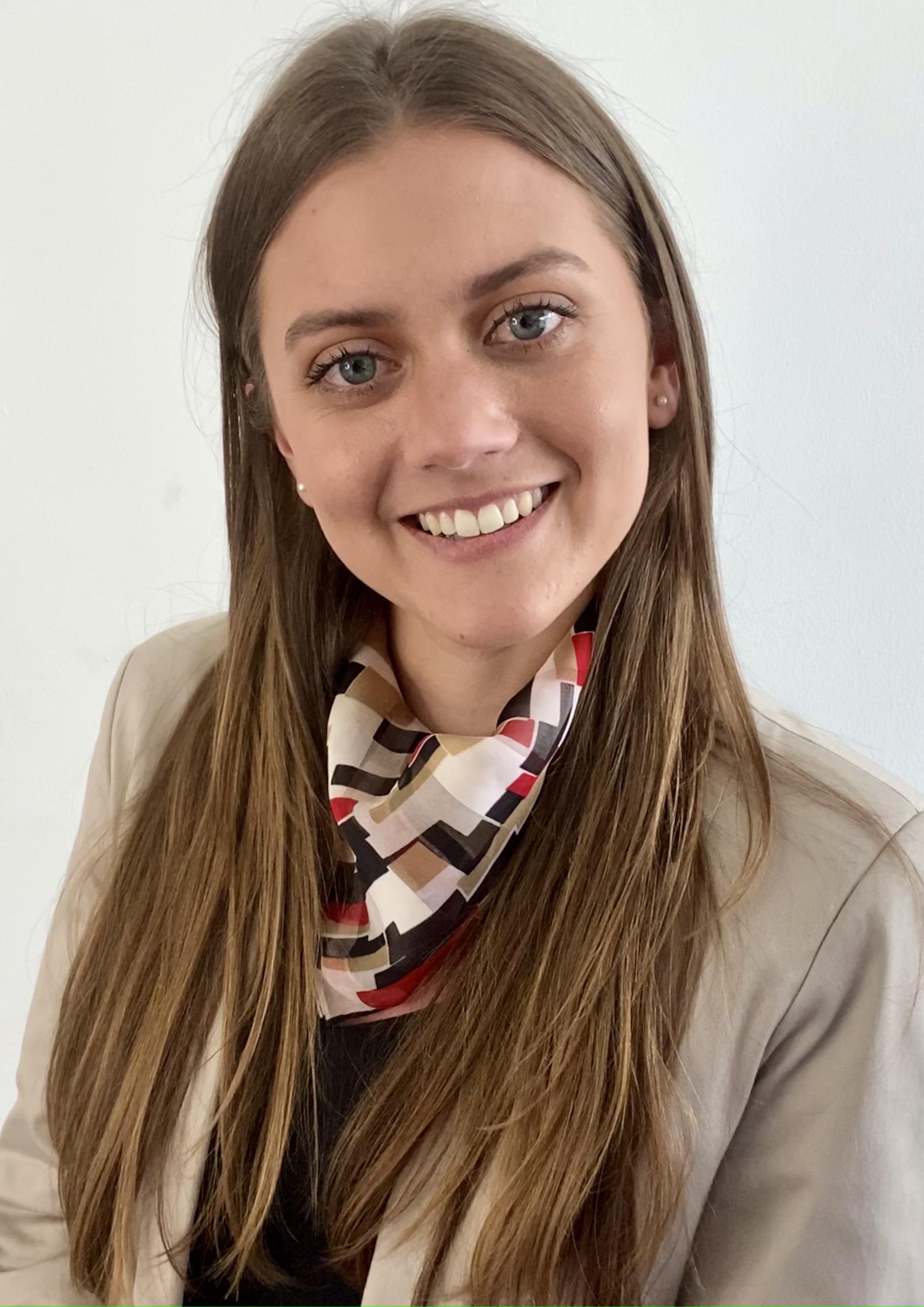 Nicole Ledesma