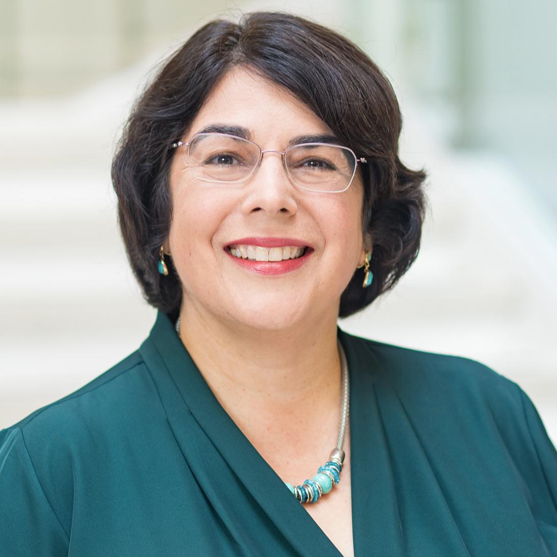 Kathryn Anne Kleiman
