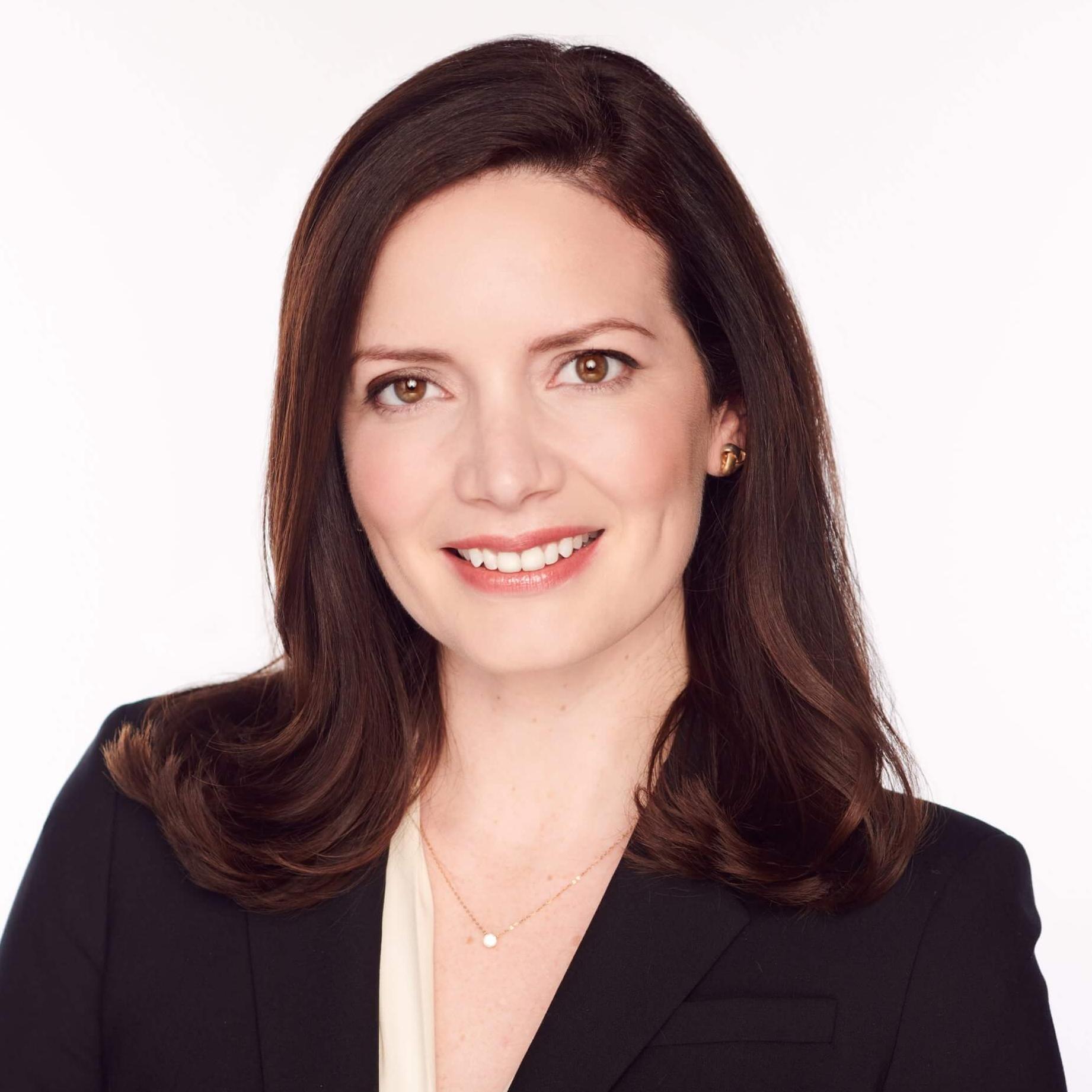 Maria Dooner