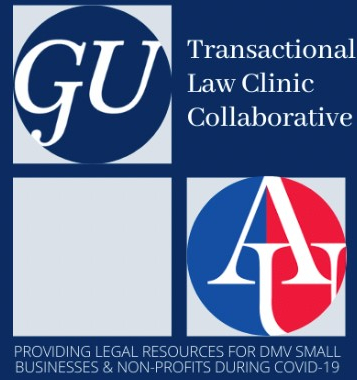transactional law clinic log