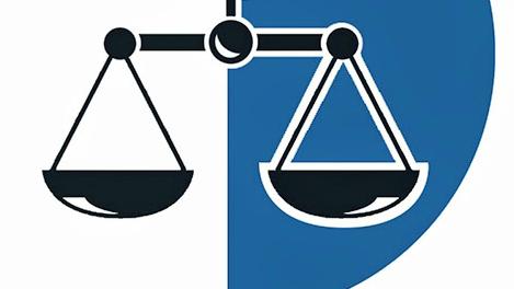 Criminal Law Practitioner