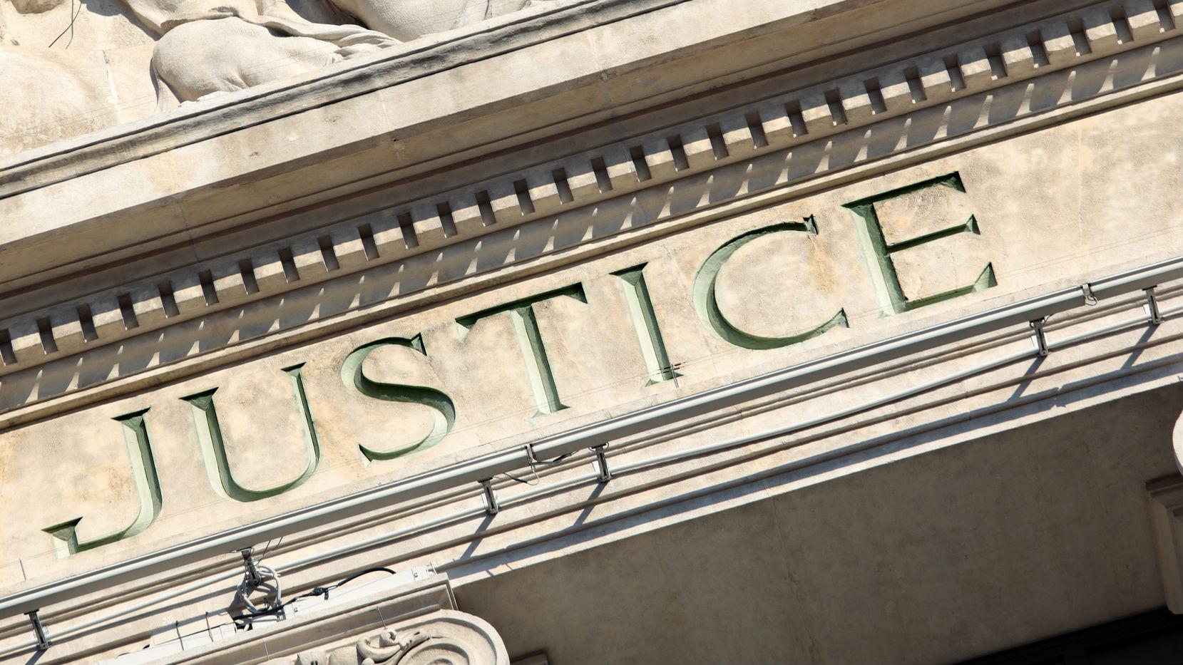 Economic Justice Program