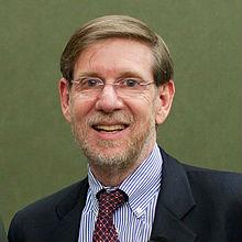 U.S. Food & Drug Administration: A Conversation with Former Commissioner David Kessler