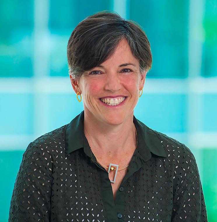 Amanda Cohen Leiter
