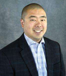 Derek Kung