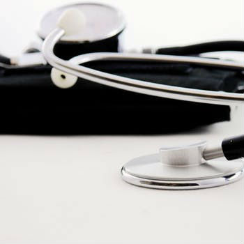 Transatlantic Consumer Protection: The Case of Medical Devices