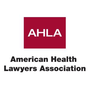 HIL logo
