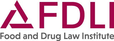 FDLI's logo