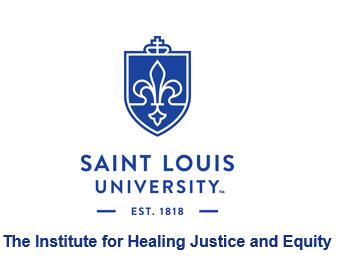 logo sponsorship