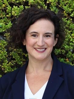 Sarah de Guia