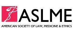 ASLME Logo