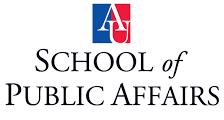 AU School of Public Affairs
