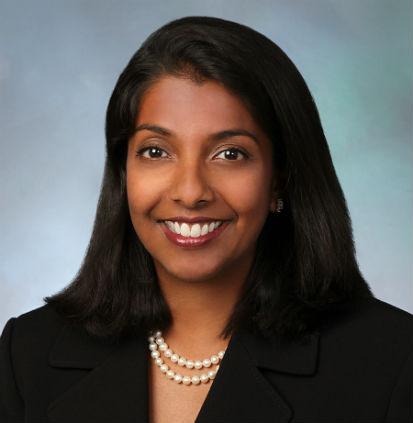 Sonali P. Gunawardhana