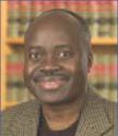 Andrew Nyirenda