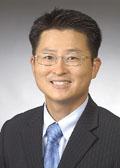 Byungsik Jung
