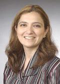 Patricia Plasencia