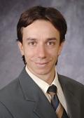 Mr. Alexandre Ciconello