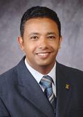 Mr. Hesham Mourad