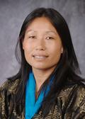 Ms. Pasang Wangmo