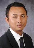 Mr. Mohd. Yusmadi