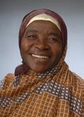 Zainab Mwatawala