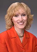 Elena Vladimirovna Sapozhnikova
