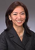 Maria Filomena Singh