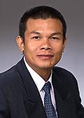 Phetdala Phoumalavong