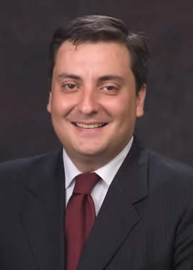 Jose Sebastian Roa