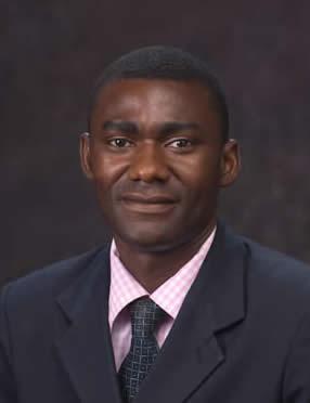 Koku Dzifa Kokoroko