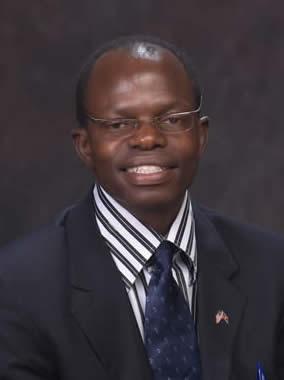 Thulani Rudolf Maseko