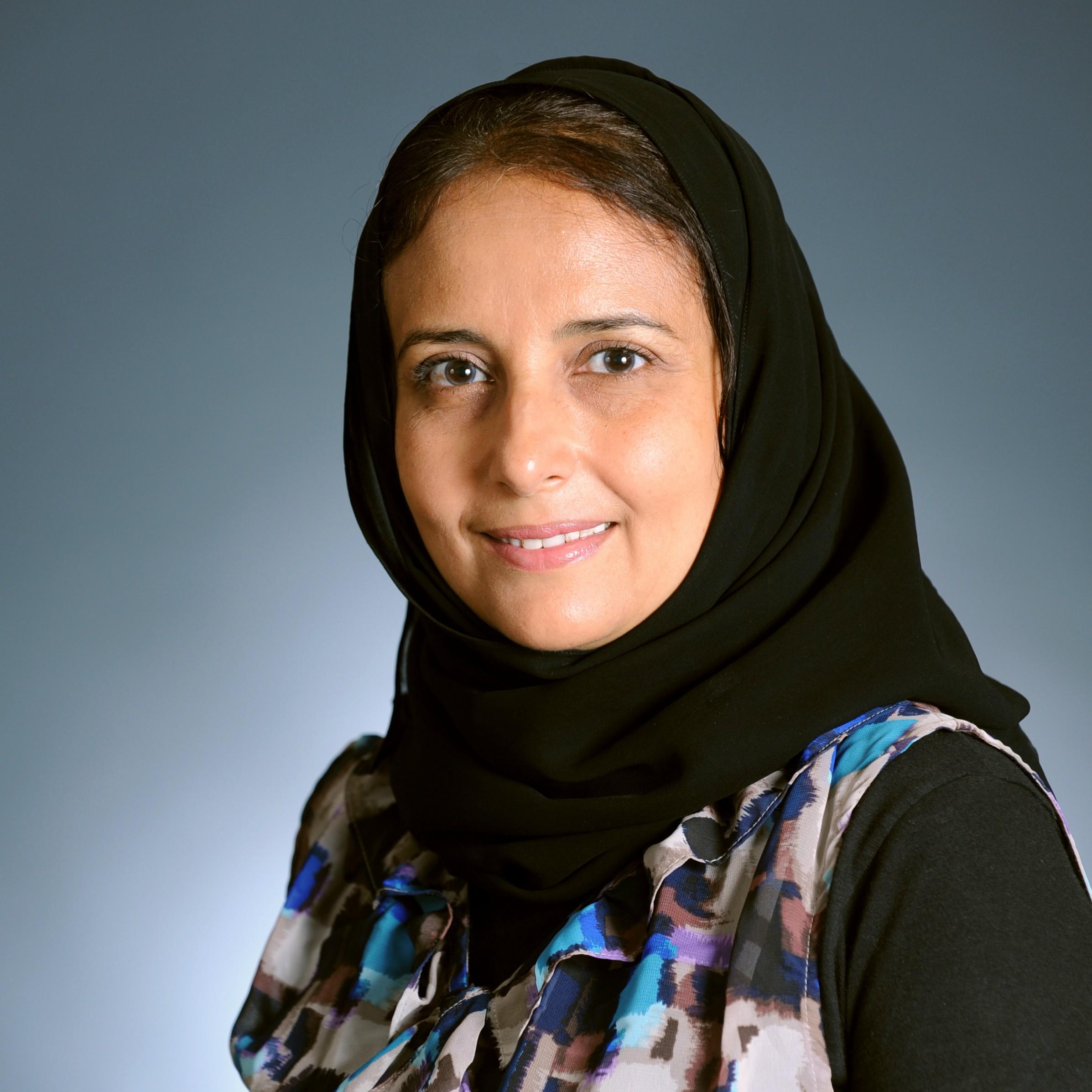 Shadha Nasser