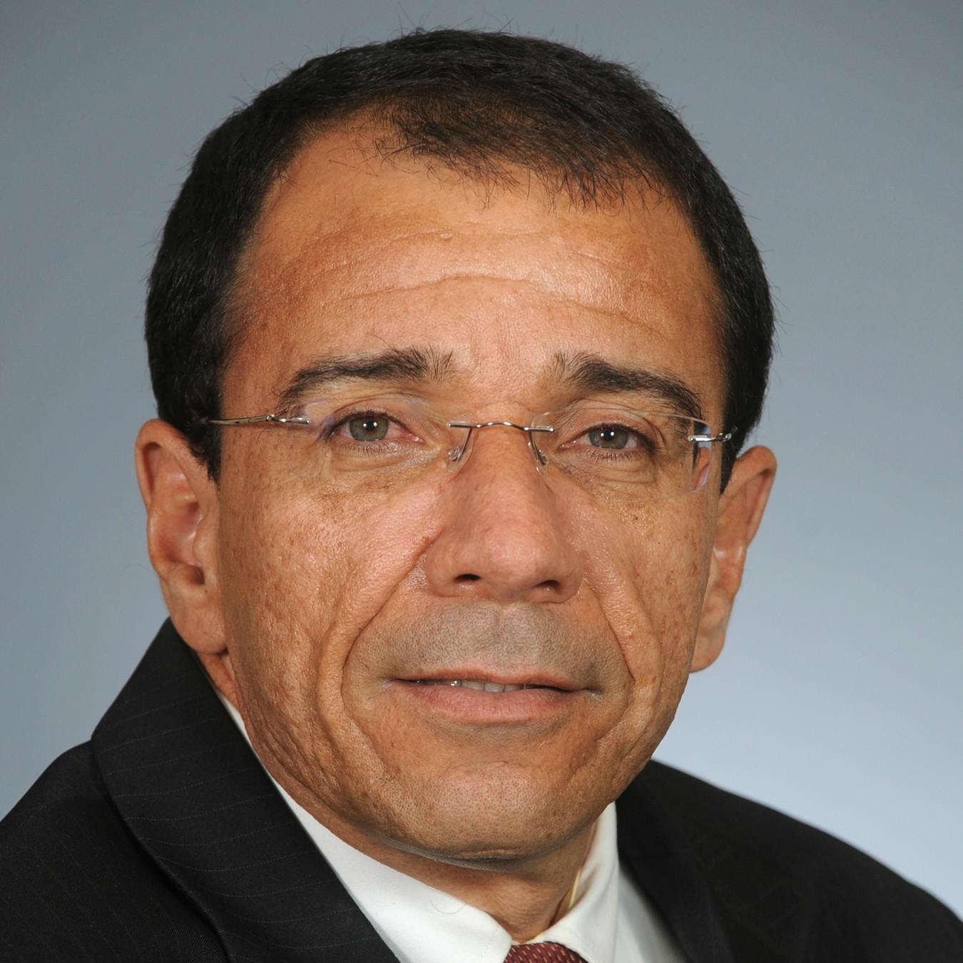 Marcelo de França Moreira