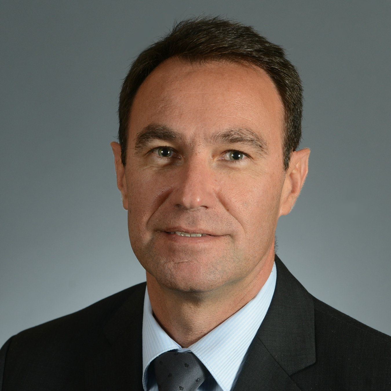 MARCIO ANTONIO ROCHA