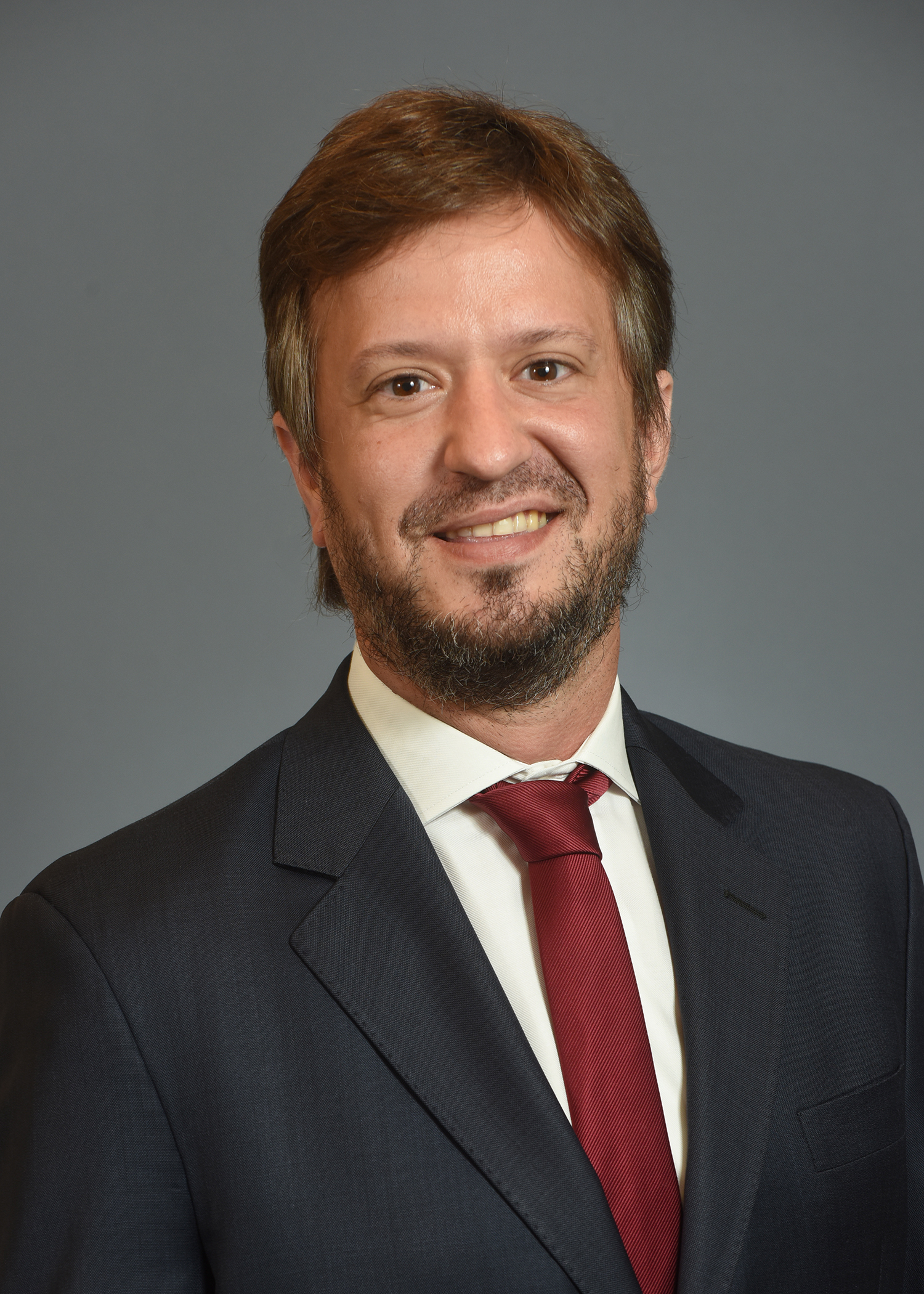 Nicolás Soler