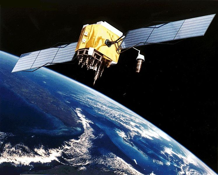 Satellite Technology: The Role in Development and Opportunity for Lawyers