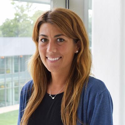 Emma Segalla