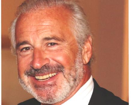 Gerard Aquilina ('75)