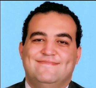 Mohamed El Ghannam ('05)