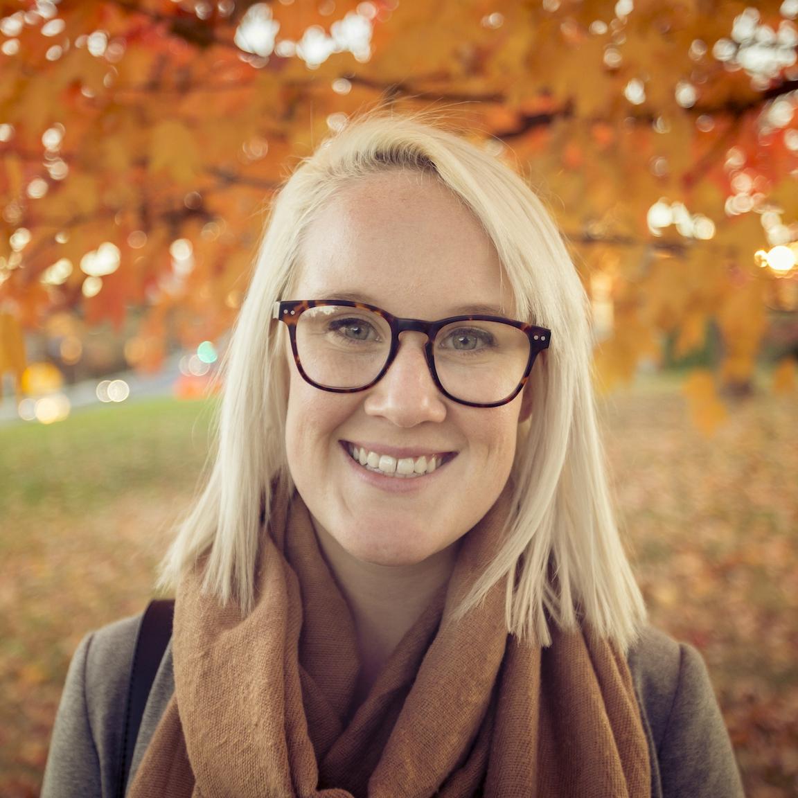 Emma Marion