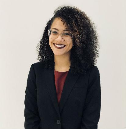Lisa Ndembu Lumeya