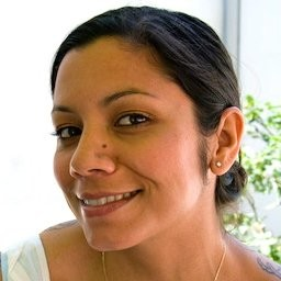 Guarina Lopez-Davis