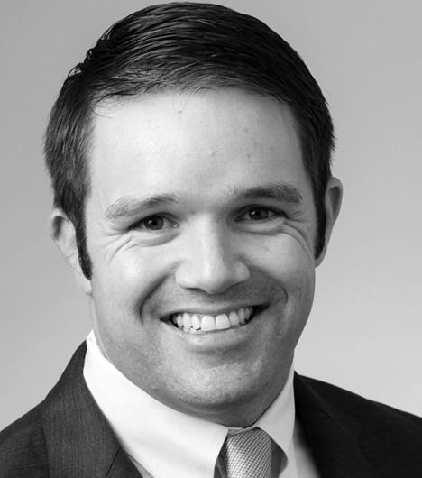 Jonathan R. Davey