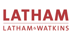 Latham and Watkins logo
