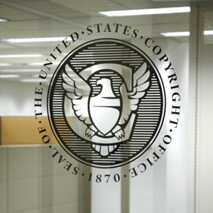 U.S. Copyright Office Comes to the American University Washington College of Law